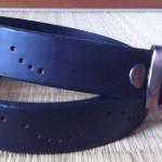 Belt_002